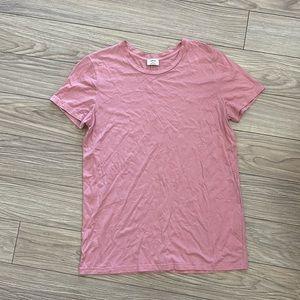 Aritzia Wilfred T Shirt
